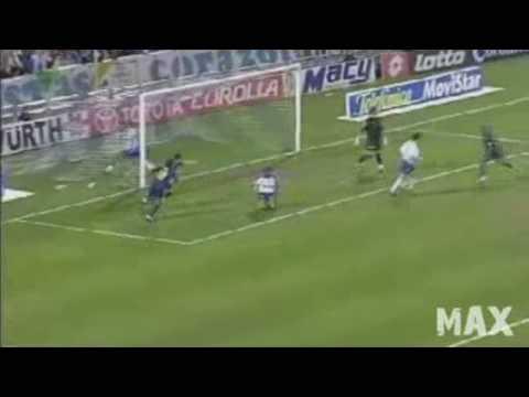 Ludovic Giuly Fc Barcelona