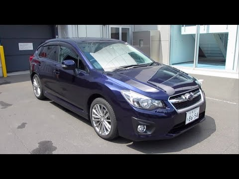 Subaru Impreza Wagon further Hqdefault as well Nissan Gtr Theme besides Suba in addition Subaru Brz X Cars Sports Car Subaru. on subaru impreza sport