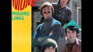 The Monkees - Nine Times Blue