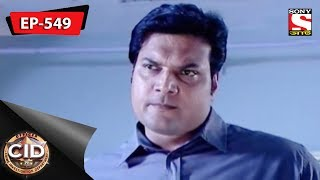 Download CID(Bengali) - Ep 549 - Case of the World War II Rifle - 25th March, 2018 Mp3 and Videos