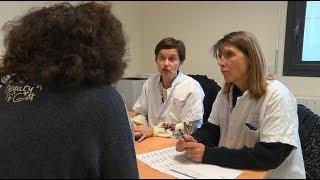 Douleurs de la vulve : une consultation spécialisée - Allô Docteurs