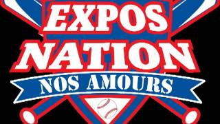ExposNation - Matthew Ross discuss ExposNation on Morning Show
