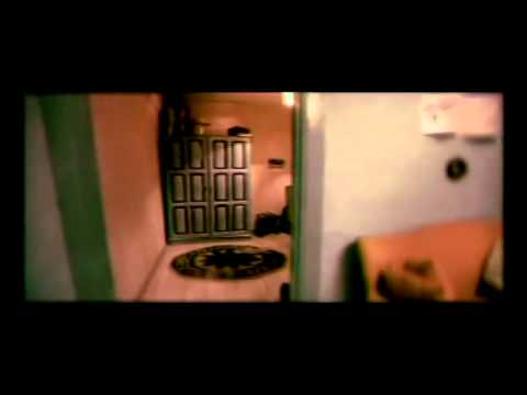 Gökhan Tepe - Sevmeler Yasak Bana (Official Video)