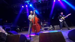 Dave Phillips - Rockabilly Boogie
