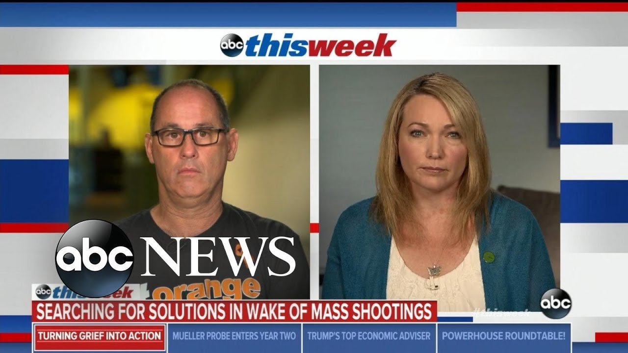 parent-who-lost-child-to-school-shooting-says-focus-needs-to-be-on-prevention