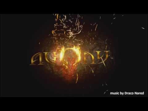 Agony Intro Trailer Soundtrack