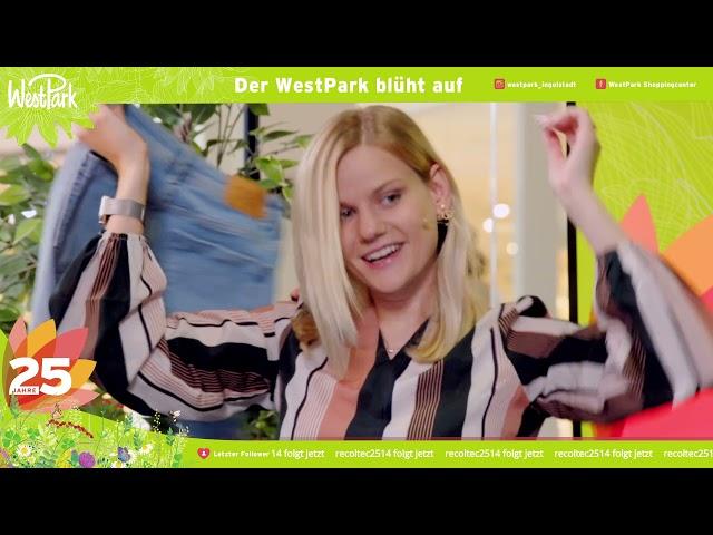 Highlights: Mode- und Fashionhacks!   28.07.2021