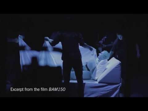 BAM150: Threepenny Opera