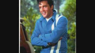 Elvis Presley - Pocket Full Of Rainbows