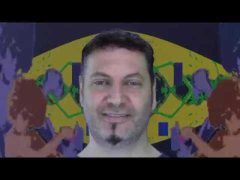 preview Sean Achilleos | Rastaman  from youtube