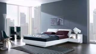 Diy Painting A Bedroom Design Decorating Ideas