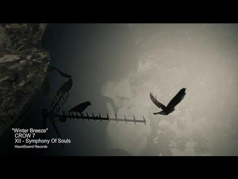 CROW7 - Winter Breeze (Official Video)