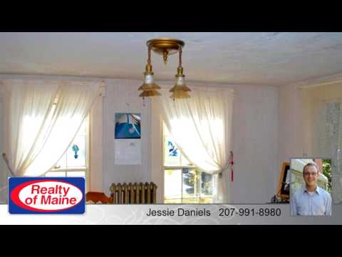 Residential for sale - 72 Penobscot ST, Orono, ME 04473