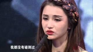 """非诚勿扰 Part3 """"青春作伴,爱情最好"""" 孟非、黄磊 ..."""
