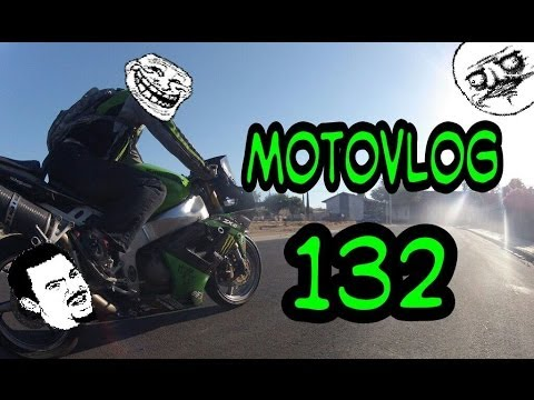 Your Most Relile Motorcycle, Funny Van Race, And Real Life GTA 5 ...