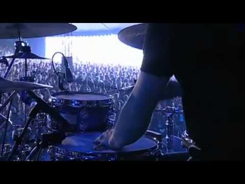 Selah Sue - This World (Live at Paléo 2011)