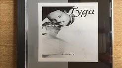 Tyga  -  Before Now