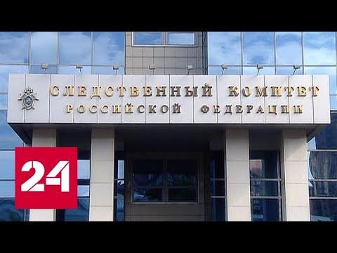 СКР начал заниматься интернет-фейками о коронавирусе - Россия 24