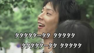 Wii カラオケ U - (カバー) でたらめな歌 / 爆チュー問題 (原曲key) 歌ってみた