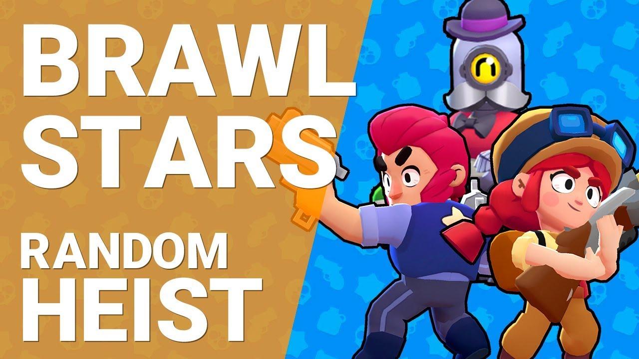 brawl stars apk latest version