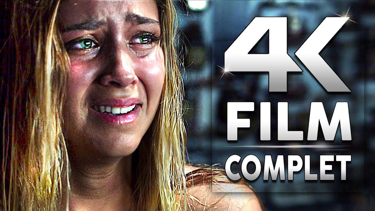 Download Dead Girl - Film Complet en Français 🌀 4K (Horreur, Adolescent)