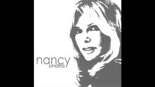 Nancy Sinatra - Baby's Coming Back To Me