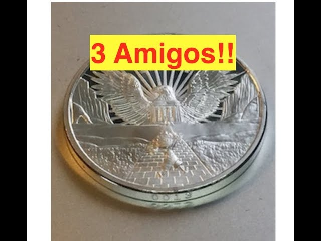 3-amigos-project-camelot-grand-canyon-gold-bix-weir