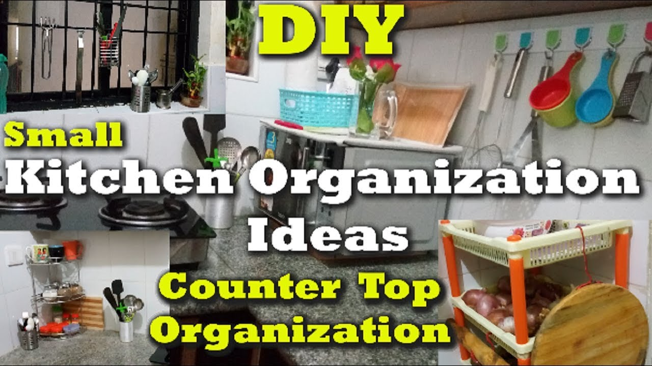 small kitchen organizing ideas small kitchen organization ideas countertop organization 21975