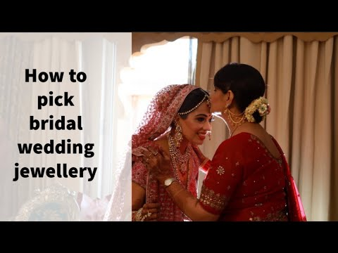 all-you-need-to-know-about-bridal-jewellery-|-how-to-buy-your-wedding-jewellery