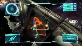 SOL: Exodus - PAX Gameplay Trailer