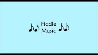 Bomshel - Fiddle YouTube Videos