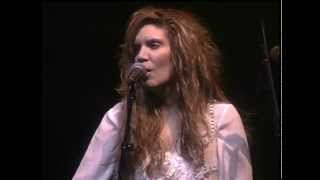 ALISON KRAUSS Now That I