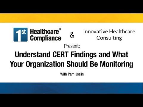 understand-cert-findings-and-what-your-organization-should-be-monitoring