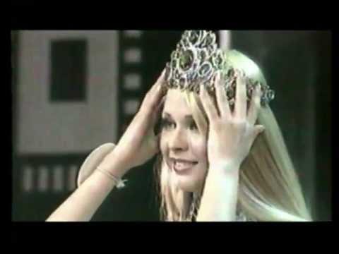 Фильм Жизнь за корону