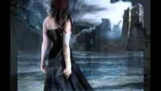 aawaz deu ( nepali song) - Prashna Shakya