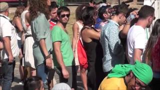womad 2016 chile 47 soul de palestina video fvr