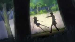Higurashi: When They Cry AMV - Nightmare
