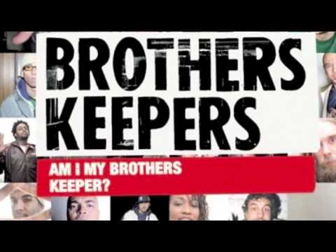 Brothers Keepers- The Global Casino