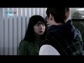 Pt-br Astro - Boyfriend Milk Mini Drama