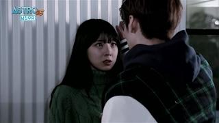 Video [PT-BR] ASTRO - Boyfriend Milk (Mini drama) download MP3, 3GP, MP4, WEBM, AVI, FLV Januari 2018
