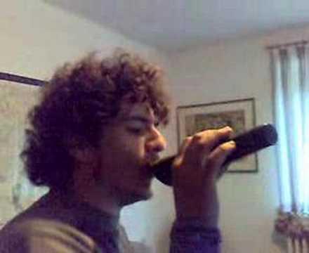 karaoke a bleggio dal ciccio