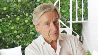 William Roache - Life and Soul: How to Live a Long and Healthy Life