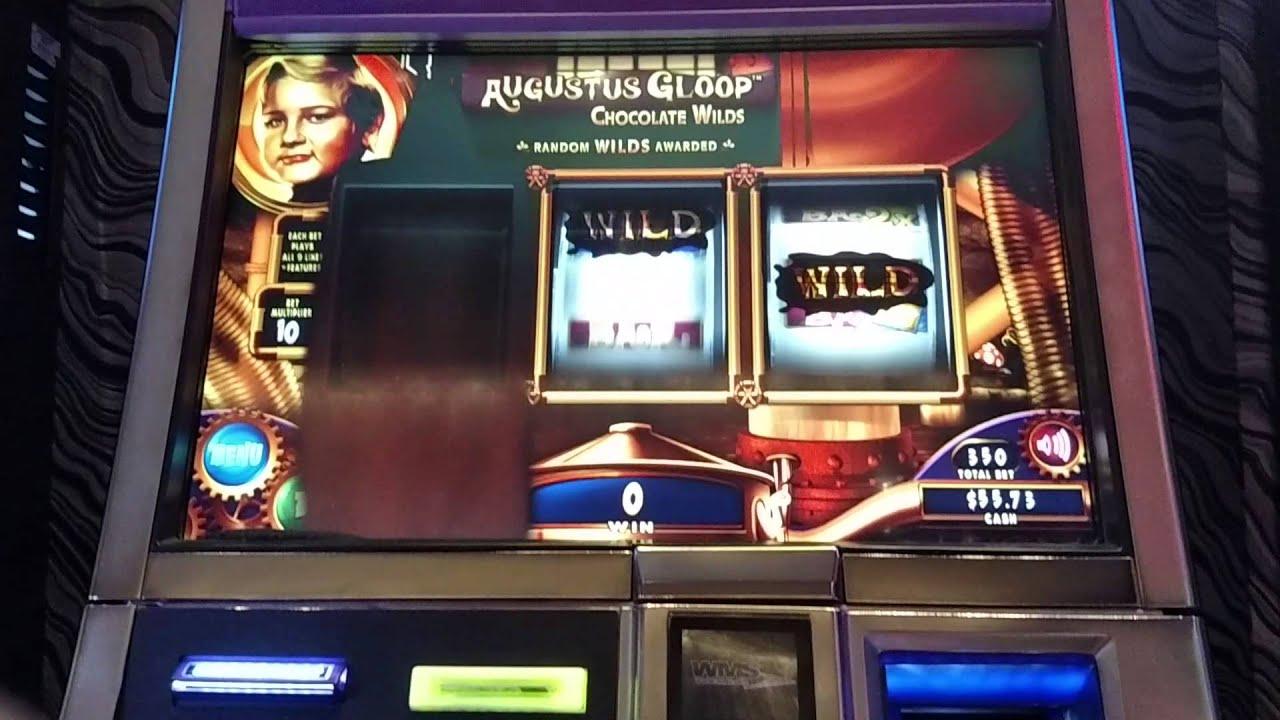 Спб товары для казино