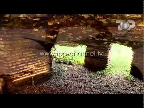 Summer Fest 2015 - Durrës, 22 Gusht 2015, Pjesa 1 - Top Channel Albania