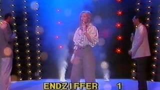 DöF - Codo - Superhitparade - 1983