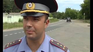 Своими глазами - Один день из жизни офицера дорожной полиции(, 2013-11-22T03:56:03.000Z)
