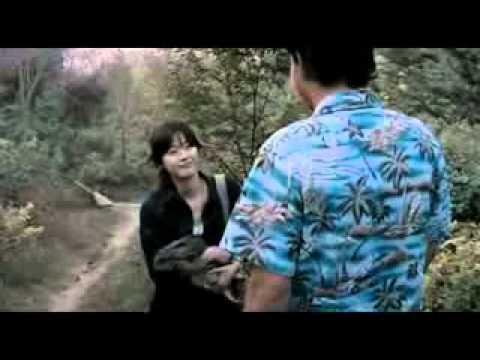 PETERPAN   Jauh Mimpiku   Music Video  HD