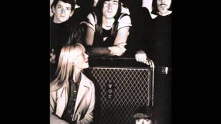 velvet underground- ride into the sun (instrumental)