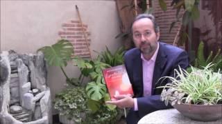 Espiritualidad para ahora - José Carlos Bermejo