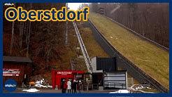 Land und Leute Oberstdorf - 24. Februar 2020